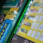 Többségben a prímszámok az ötös lottón