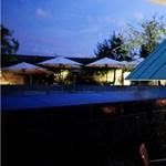 Az 5 legtrendibb tetőtéri bár