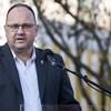 Leszavazták a volt újpesti polgármester extra végkielégítését