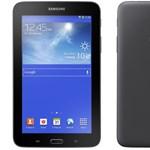 Alsókategóriás táblagépek érkeznek a Samsungtól