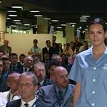 Drágán varrják a hazai rabok a doktorok műtősruháját