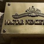 Elfogadta a jegybanktörvény módosítását a parlament