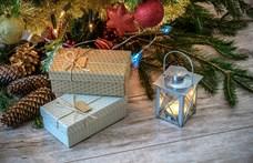 Kivándorolt egy családtagja? A médiahatóság segít a karácsonyi csomagküldésben
