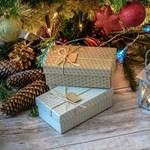Százmilliárdot költ karácsonyi ajándékokra a magyar