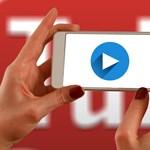 Örülne, ha így nézne ki a YouTube? Nem tűnik rossz ötletnek