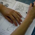 Érettségizők, figyelem: változtatott a történelem írásbeli javítókulcsán az Oktatási Hivatal