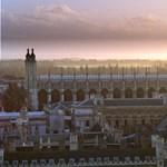 Több ezer külföldi hallgatót veszíthetnek el a brit egyetemek