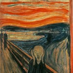 Nézd meg Edvard Munch leghíresebb munkáját mozgásban! (videó)