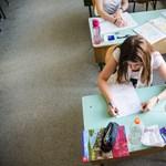 Érettségi kisokos: ezzel is pontot veszíthettek a magyarérettségin