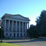 Föld alá viszik a Capitolium látogatóit