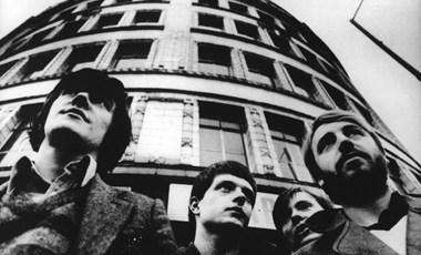 Végtelen romantika és sötétség - 40 éves a Joy Division remekműve
