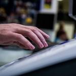 Adótanácsadók: nem kell több online pénztárgép