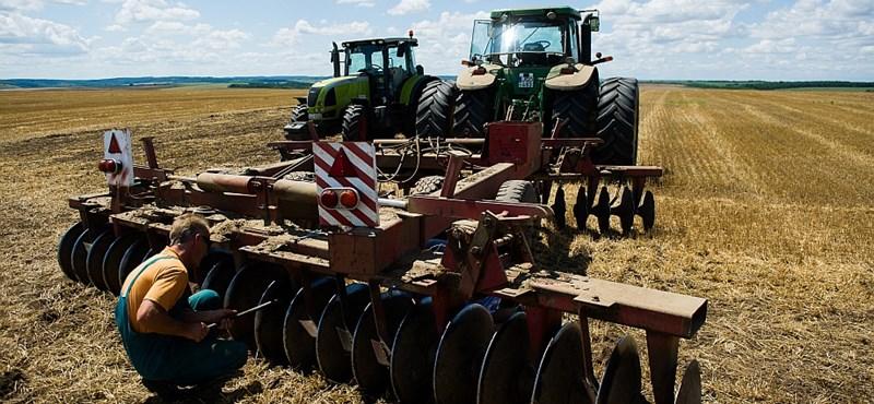 Visszalökheti a feudalizmusba a magyar vidéket a Fidesz