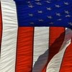 Amerika-napot szervezne a középiskolákban az oktatási államtitkárság