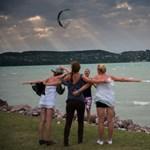 Budapest, Balaton, Nyugat-Dunántúl: ez vonzza a turistákat