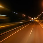 Pokorni kerületében hat sebességmérőt raknak ki, és a lakók dönthetnek a helyszínről