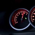 Ausztriában kipróbálják a 140-es megengedett tempót autópályán
