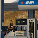 A Mol nyitott az INA jövőjéről szóló tárgyalásokra