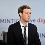 A pillanat, amikor Zuckerberg megtudta, felvették a Harvardra