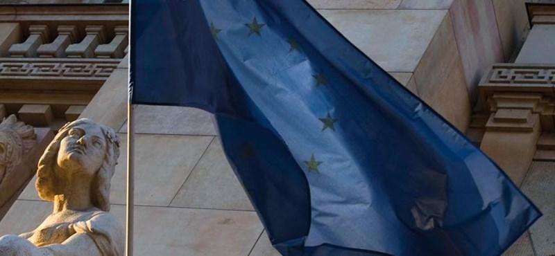 Lezárta Brüsszel az MNB-vel kapcsolatos kötelezettségszegési eljárást