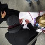 NOlimpia: egy hét alatt összejött a népszavazáshoz szükséges aláírások közel fele