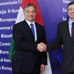 Randi Orbánékkal: az IMF már többet is szeretne