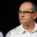 Bors: Mégsem Gundel Takács vezeti az Áll az alkut