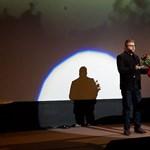 Kreatív géniusz, tehetség és forradalom - ilyen az idei TEDxYouth