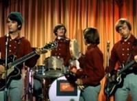 Elhunyt az amerikai Beatles alapítója