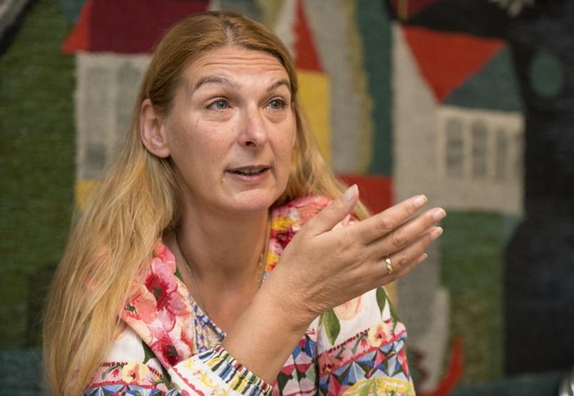 """""""Aki nem vett részt sunnyogásban, annak nem esik bántódása"""" – interjú Ferencváros új polgármesterével"""