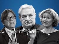 Így érvelnek ők – 131 oldalon értetlenkedik a kormány a Sargentini-jelentésre válaszolva