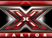 Többéves rekordokat döntött meg szombaton az X-Faktor