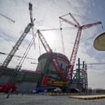Kína: sok-sok atomot nekik?