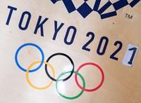 Törölné vagy újra elhalasztaná az olimpiát a japánok közel háromnegyede