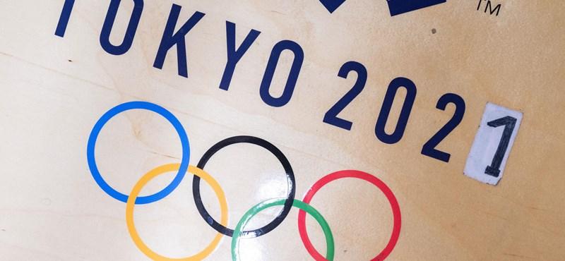 Több olimpiára készülő sportoló soron kívül oltatta be magát Szlovákiában