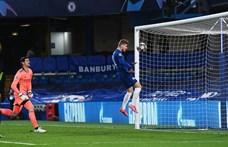 Ismét elbukhatja a Bajnokok Ligája döntőjét Isztambul