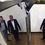 """Feljelentést tett a DK az """"ukrán nyugdíjmigráció"""" szervezése miatt"""