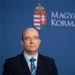 """Maruzsa Zoltán: """"minden fennakadás és botrány nélkül sikerült megszervezni a vizsgákat"""""""