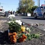 Olaszliszkai lincselés: még mindig nem kapott kártérítést a megölt tanár családja