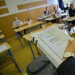 A gimnáziumokat szuttyogató Parragh elmehetne egy francia tanulmányútra