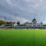 Bejelentették, hol lesz Budapesten a foci Eb hivatalos szurkolói zónája
