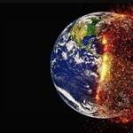Már nem a mumus, hanem a klímaváltozás miatt álmodnak rosszat a gyerekek