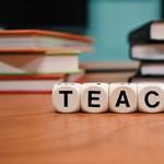 Milyen ösztöndíjakra, támogatásokra pályázhattok hallgatóként? 2. rész: Klebelsberg-ösztöndíj