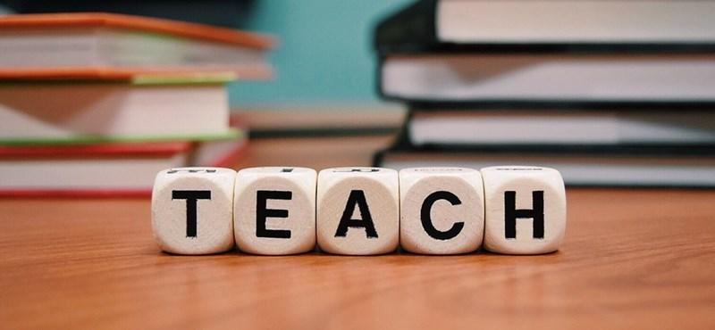 Nem minden iskolákban lenne szabad megkezdeni a korai nyelvoktatást