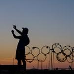 Hét nap után is a Top 10-ben Magyarország – itt a friss éremtábla