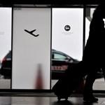 Csődöt jelentett és törölte járatait az Adria Airways
