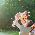 10 dolog, amit Vekerdy Tamás követendőnek tart a dán gyereknevelésben