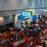 2022-ben már mehetnek látogatók a világ legnagyobb technológiai show-jára, a CES-re