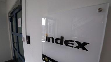 Erdélyi Zsolt: Az Index válasszon magának új főszerkesztőt