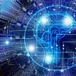A mesterséges intelligenciáról szóló ingyenes kurzust ad Finnország az Uniónak